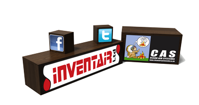 inventair-blocks