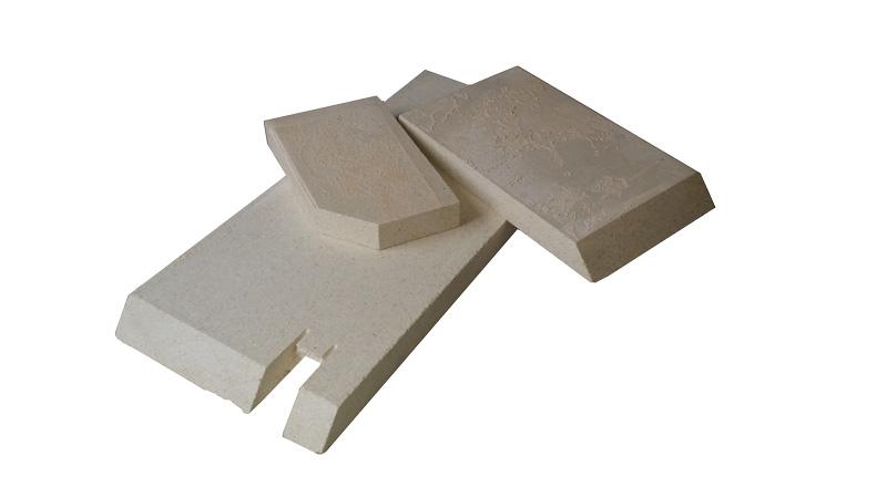 Fire Bricks & Tiles